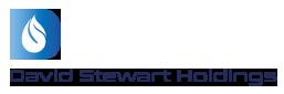 David Stewart Holdings